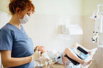 Беременность сразу после выскабливания